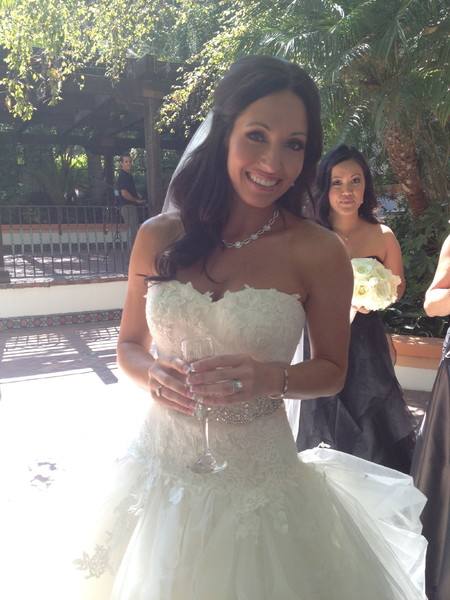1369862460168 Img0671 Chino Hills wedding officiant