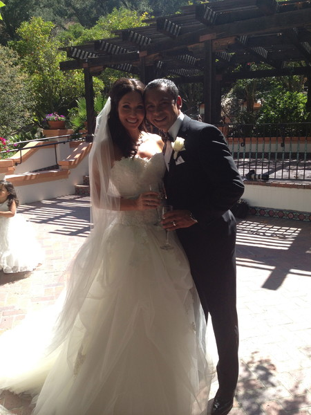 1369862488194 Img0672 Chino Hills wedding officiant