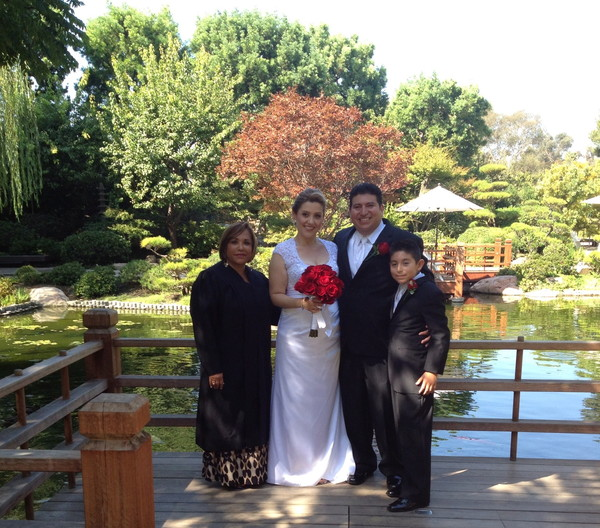 1369862510559 Img0363 Chino Hills wedding officiant