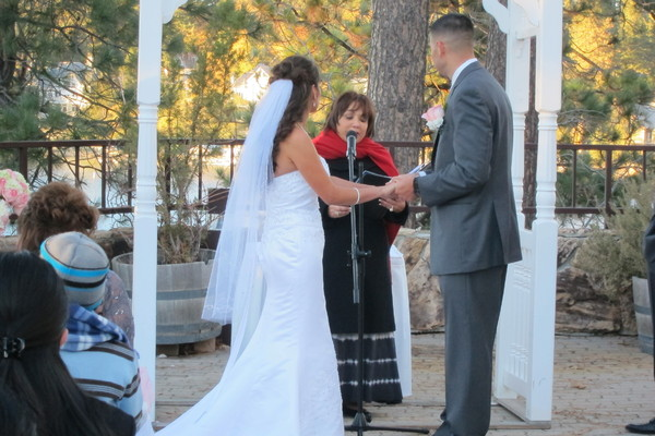 1369862554738 Img1419 Chino Hills wedding officiant