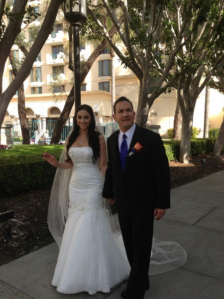 1369862638559 Img0673 Chino Hills wedding officiant