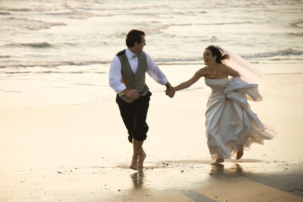 1414011058899 Foto Playa Boda Chino Hills wedding officiant
