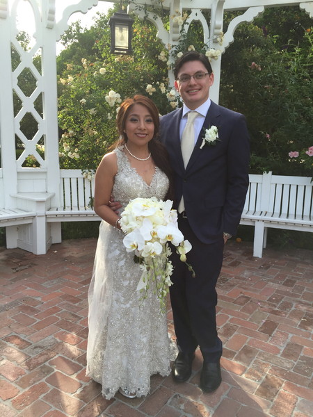 1432765115363 Img2287 Chino Hills wedding officiant
