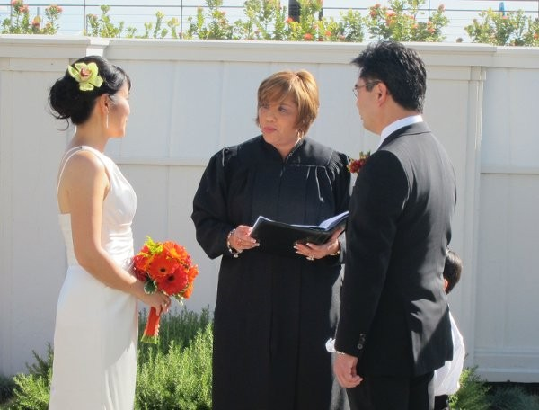 1470087204288 600x6001310230693588 Img0651 Chino Hills wedding officiant