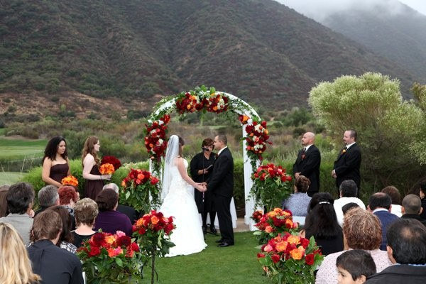 1470087208533 600x6001315244107551 1000christine301 Chino Hills wedding officiant