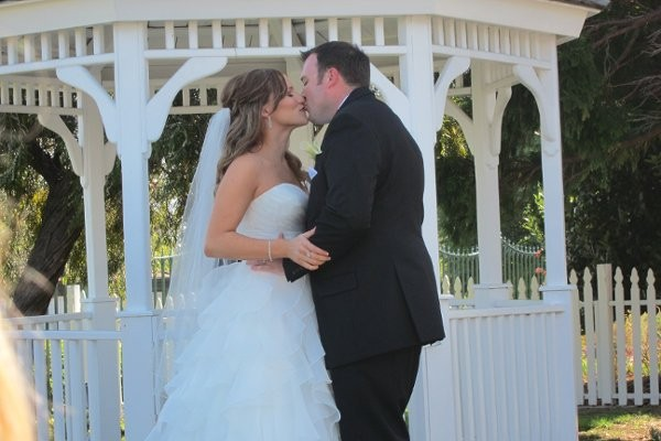 1470087212607 600x6001340679578132 Img1322 Chino Hills wedding officiant