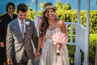 1470087642198 7d4eb69f Db5b 48bb 8e1c 1964a4a906d2 Chino Hills wedding officiant