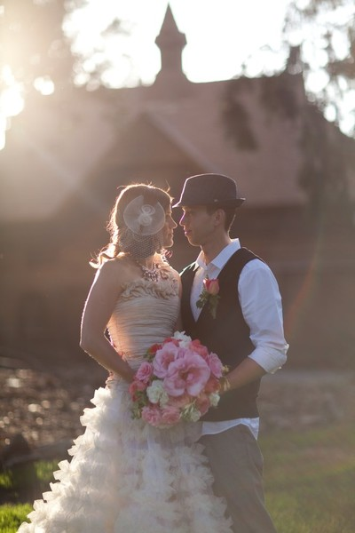 1470087666549 O Chino Hills wedding officiant