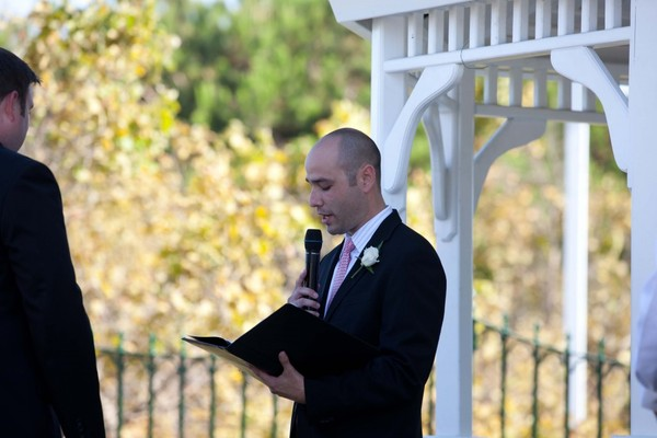 1470087670289 Proof350 1024x682 Chino Hills wedding officiant