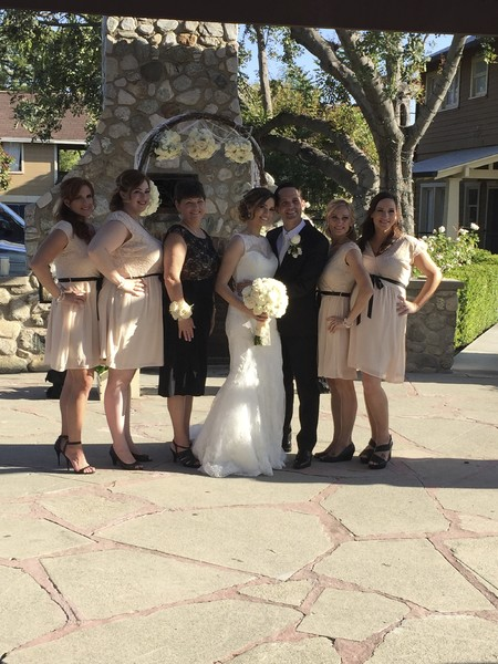 1497649301986 Img2386 Chino Hills wedding officiant