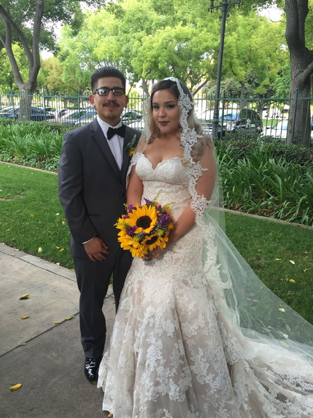 1497649349900 Img3400 Chino Hills wedding officiant