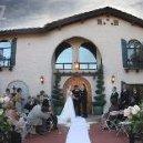 130x130 sq 1259791189241 weddingcepsept