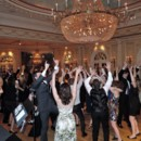 130x130 sq 1399147985709 42614 wedding 01