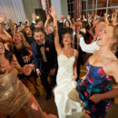 130x130 sq 1477689752713 bride and groom guests dancing at an nyc wedding b