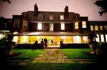 220x220 1342711784771 estateofsunnybrookweddingvenue2