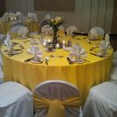 130x130 sq 1346192319937 yellowlinens