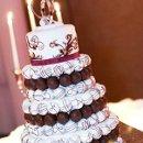 130x130 sq 1346253854842 cakeballs