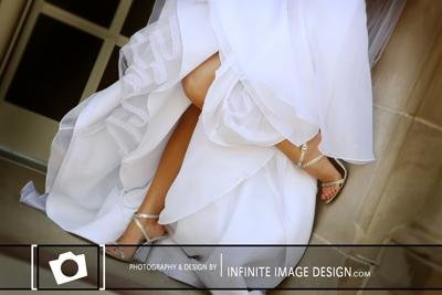 photo 11 of Infinite Image Design
