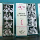 130x130 sq 1392191391596 picture frame table card.2jp