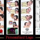 130x130 sq 1392368545443 photostrip web page