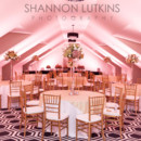 130x130 sq 1473533064278 uplighting shannon lutkins