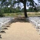130x130 sq 1425490292608 patanque court ceremony