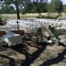 130x130 sq 1425490333444 patanque court set up