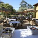 130x130 sq 1425490394770 wine bar set up w.terrace