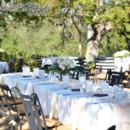 130x130 sq 1425496903751 terrace tables