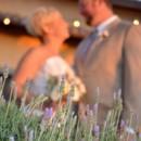 130x130 sq 1425496951010 lavender