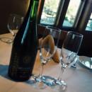 130x130 sq 1425497021049 champagne gr