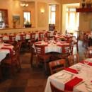 130x130 sq 1425497098391 dinning room wedding set up