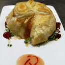 130x130 sq 1425497548860 baked brie