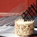 130x130 sq 1425497584956 cheesecake dessert