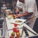 130x130 sq 1425497589187 chef shane