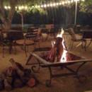 130x130 sq 1425497701958 firepit terrace
