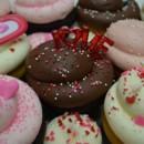 130x130 sq 1425497710025 icing cupcake