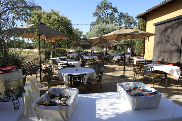 La Provence Restaurant Roseville Ca