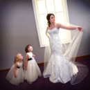 130x130 sq 1390451005914 dreams of future brides cop