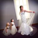 130x130 sq 1390451005914 dreams of future brides cop