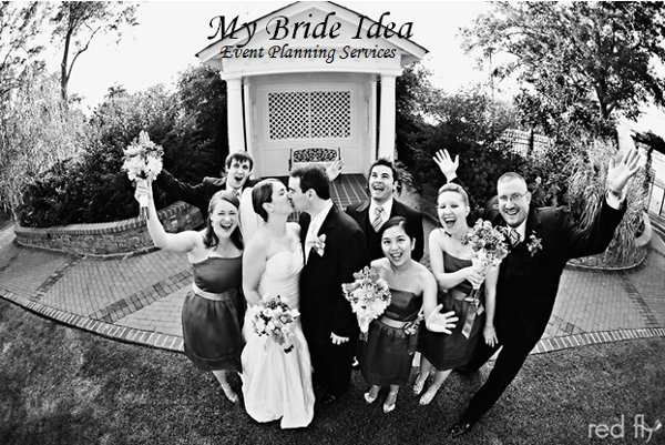 photo 14 of My Bride Idea
