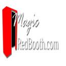130x130 sq 1430852113483 logo3