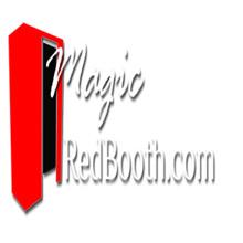220x220 sq 1430852113483 logo3