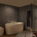 130x130 sq 1462831042531 spa room