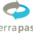 130x130 sq 1373635879434 terrapass