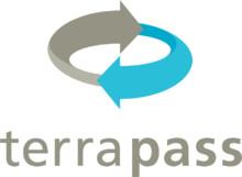 220x220 1373635879434 terrapass