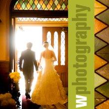 220x220 1342627017192 weddingwire