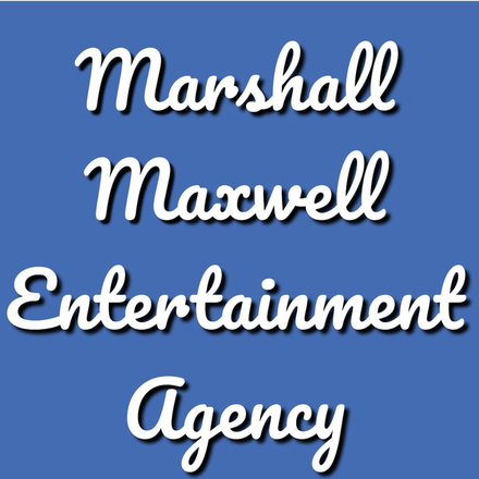 Marshall Maxwell Entertainment Agency