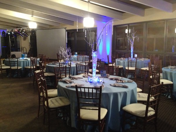 ballroom at oakhurst reviews columbus oh venue