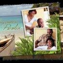 130x130 sq 1220389418678 honeymoon